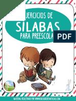 SILABAS-RECORTAR.pdf