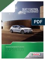 Los Fundamentos de la Gama  de lubricantes Castrol Professional.pdf