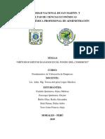 Métodos mixtos basados en el fondo del comercio (1).docx