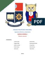 titulacion y valoracion.docx
