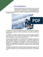 El contrato de consultoría.docx