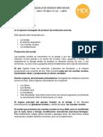 APARATO FONADOR - canto mek.docx