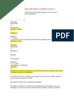 382973890-Examen-Parcial-Final-Psicologia-Cognitiva-Pregunta-1.pdf