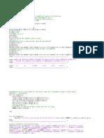 function REDLICHKISTERISOTERMICO.docx