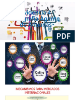 Evidencia 4 Infografía Agente de Aduanas.pptx