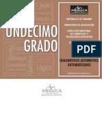 TALLER_II_PDF (1).doc