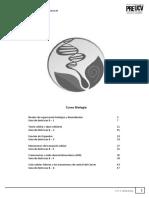 Cuadernillo N°1 Ciencias CH 2019.pdf
