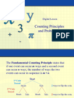 FUNDAMENTAL COUNTING PRINCIPLE.ppt