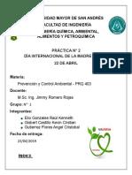 DIA INTERNACIONAL DE LA MADRE TIERRA 22 DE ABRIL casi final xd.docx