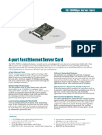 Dfe 580tx Datasheet en Uk