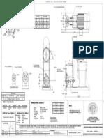A900165-6_revC.PDF