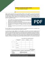 Lectura_M07.pdf