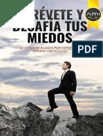 ATREVETE Y DESAFIA TUS MIEDOS.pdf