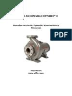 IOM A9 Spanish.pdf