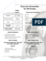 DryLock II Assembly.pdf