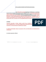 CL-ACTA-DE-INSTALACION-DE-GRUPO-DE-PROYECCION-SOCIAL.docx