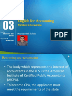 Modul_3_English for Accounting.ppt