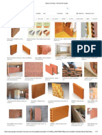cloison en brique - definition.pdf