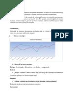 estrategia caso 2.docx