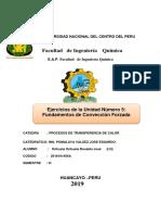 CARATULA DE CALOR.docx