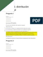 Unidad 1 distribucion comercial.docx