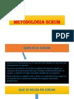 METODOLOGIA SCRUM DIAPOCITIVAS NUEVAS.pptx