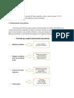 Aspectos metodologicos a tener en cuenta para la elabaoracion de los capitulos 1 y 2 de un proyecto de investigacion.docx