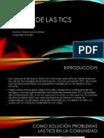 Reynamartinez Ximena M01S4PI