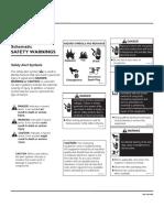 immtyO25ecKPq79DteBc.PDF