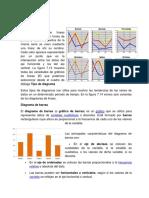 Diagramas de Líneas.docx