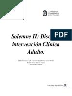 Guias tratamiento Depresion en Chile.docx