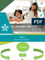 NTC ISO 14000-14001.pptx