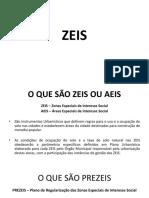ZEIS-2