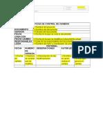 manual_usuario_sena plantilla.doc