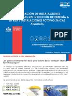 P24197+-+Ficha+Técnica