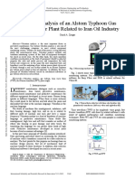Vibration-Analysis-of-an-Alstom-Typhoon-Gas-Turbine-Power-Plant-Related-to-Iran-Oil-Industry.pdf