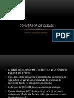 Conversor de código.pptx