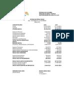 03 JD mar-18_ER.pdf
