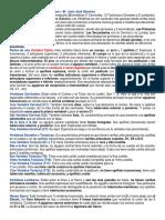 Huesos del Tórax y De La Columna.docx