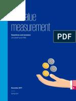 fair-value-qa-2017.pdf