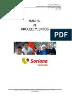 Manuals Oriana Fund Ac i On
