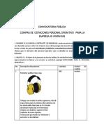 1. Formato para la presentación de su licitación empresa JD VISION  SAS.docx