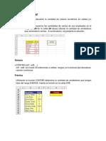 Función Contar.docx