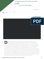 Cómo seleccionar la estrategia de mante...pdf