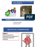 NORMATIVA Y FISCALIZACION 20 01 19.pdf