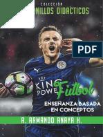 Futbol Enseñanza Basada en los Conceptos.pdf