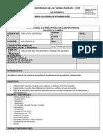 PRACTICA 2 UNIDAD 2.docx