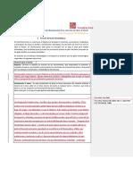 Guia metodologia Memorias palenqueras y raizales.docx