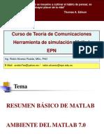 0_resumen de Matlab