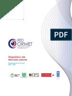 Diagnóstico del mercado laboral. Departamento del Chocó.pdf